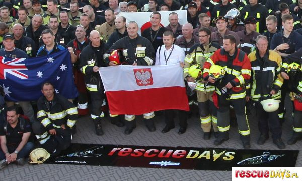 Rescue Days.PL